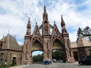 Green-Wood_Cemetery,_Brooklyn-8